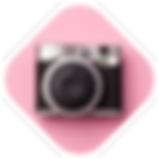 gallery_icon.png