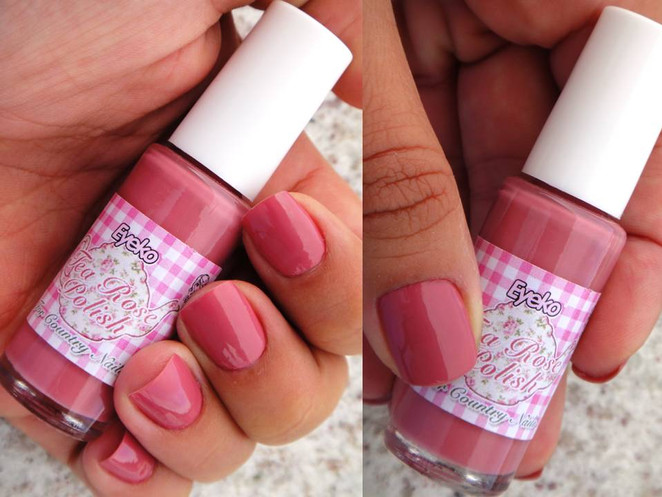 Nail Polish of the day