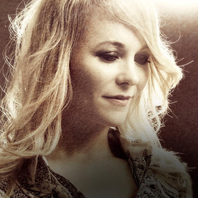 Konsert med Elisabeth Kristensen