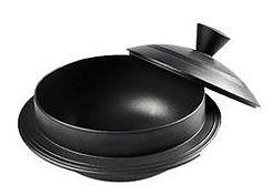 korean traditional pot.jpg