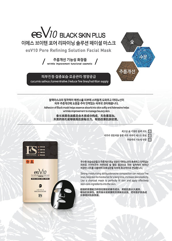 esV10_제품소개서-page-003.jpg