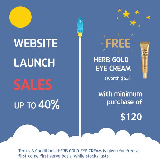 website launch sales poster.jpg