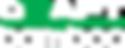 CraftBamboo-Logo-white.png
