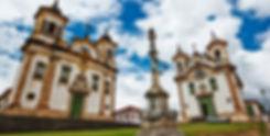 color-tur-cidades-historicas-de-minas-ge