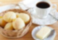 main_210340_receita-pao-de-queijo-mineir