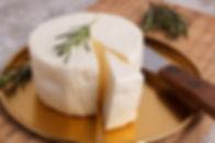 queijo-minas-frescal-20160126-001.jpg
