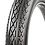 Thumbnail: Coker Classic Cycle | Diamond Tread | Clincher | 385x18
