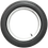 Thumbnail: Firestone Deluxe Champion Motorcycle Tires 400-19