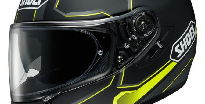SHOEI GT-Air Pendulum TC-3