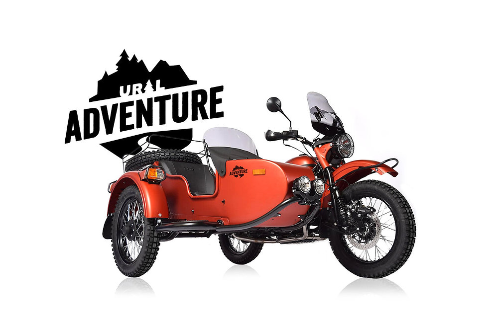 2020+Gear+Up+Adventure+Package-Recovered