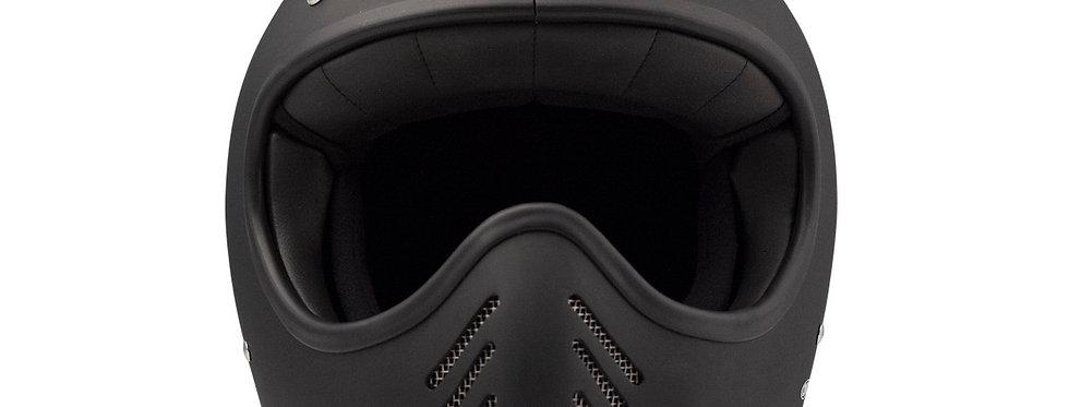 DMD 75 Helmet
