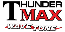 thundermax ecm harley davidson tuner ecm