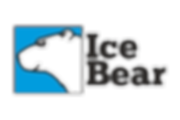icebear_logo-300x200.png