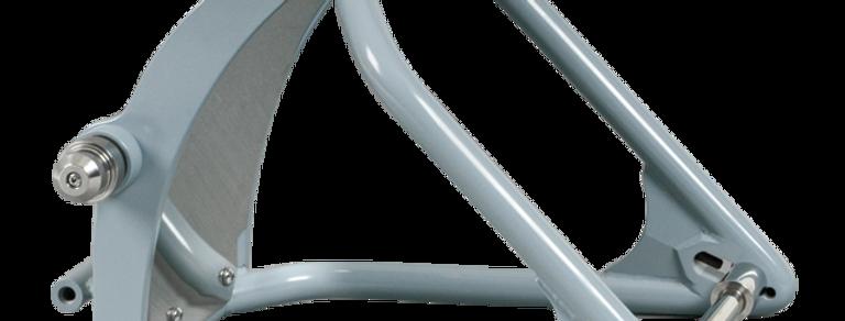 TRIKE WIDE TAIL SWING ARM SOFTAIL 950029