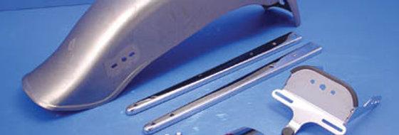 Rear Fender Kit Bobbed