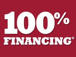 PAYPAL FINANCING WATSONIAN