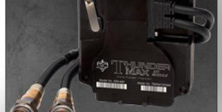ThunderMax for '08-'13 Touring® Models
