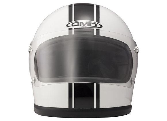 DMD Racer