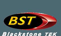 BLACKSTONE TXK CARBON FIBER MOTORCYLE WHEELS