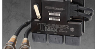 ThunderMax for '14-'15 CVO Softail® Models