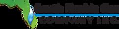 logo sfg.png