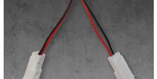TracMax (Y) Power Harness