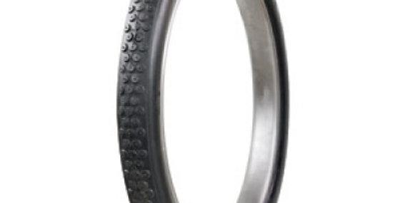 Coker Classic Cycle | Button Tread | 28x2 1/2