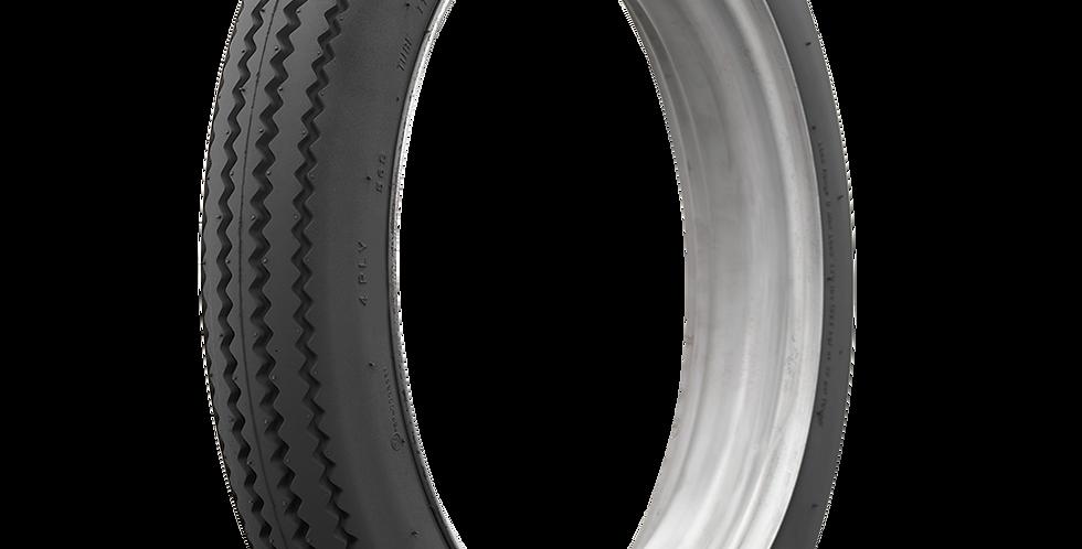 Firestone Deluxe Champion Motorcycle Tires 325-19