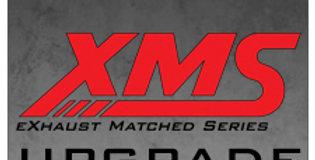 Thunder-Max XMS UPGRADE KIT