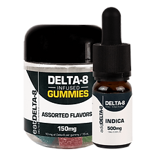 delta-8-combo-pack.png