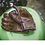 "Thumbnail: ""RODEO"" GLOVE BROWN"