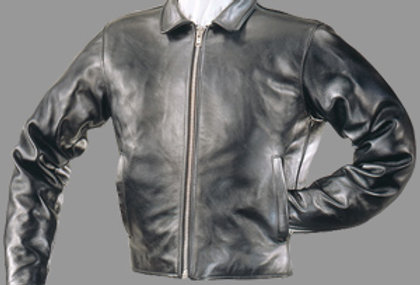 VANSON MERCURY JACKET