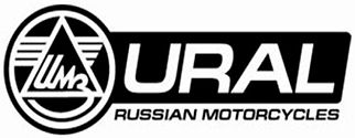 URAL-Logo-3D_edited.jpg