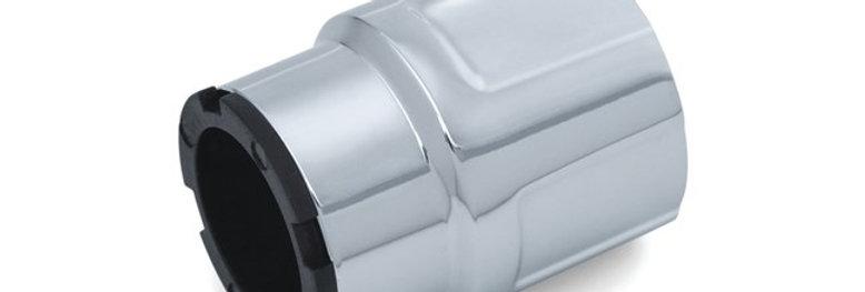 Precision™ Heel Shift Eliminator for Touring & Trike