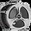 Thumbnail: RYD AMP AIR CLEAN CLEANER
