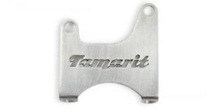 Triumph fixation bracket cylinder starter