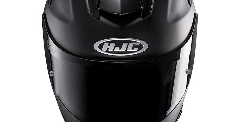 MODULAR HJC CL-Max 3 Flow Helmet