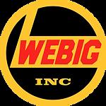 WEBIGINC_.png
