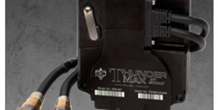 ThunderMax for '11 Softail® Models