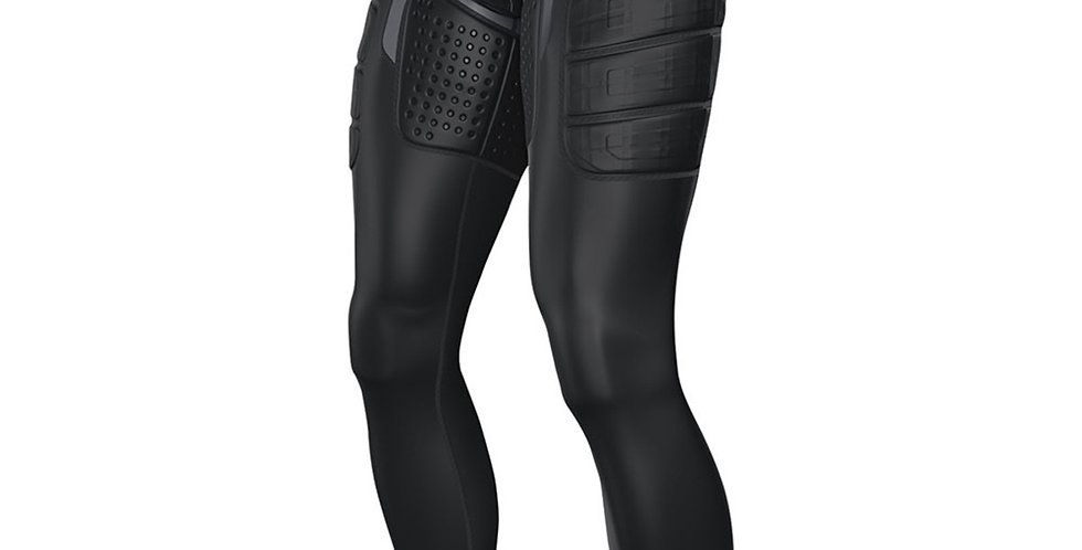 7705 ULTRA PROTECTIVE PANT