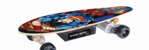 MAVERIX SUPERMAN