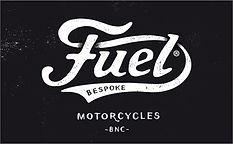 Fuel-Motorcycles