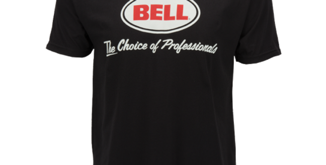 BELL CHOICE OF PROS