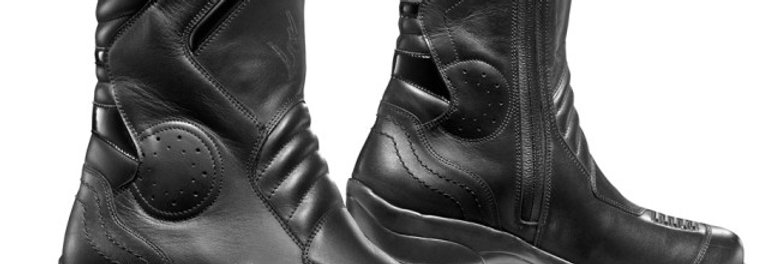 VENUS 2 Women's Touring Boots