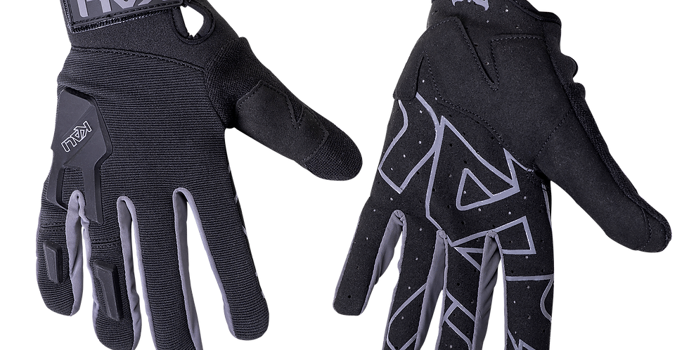 Hasta Gloves by Kali Protectives