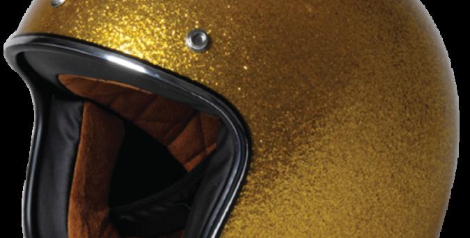 T50 GOLD SUPER FLAKE