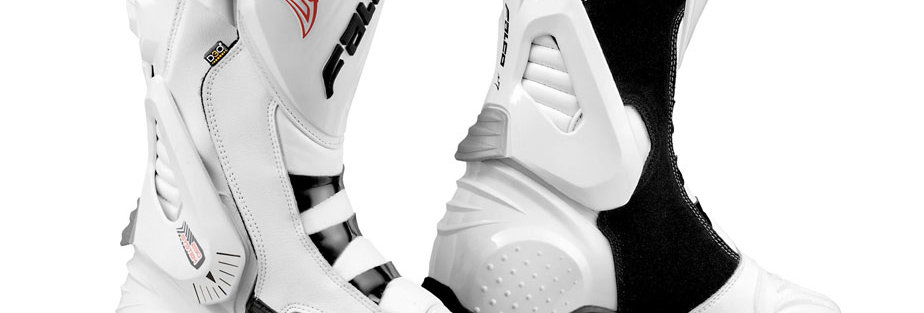 ESO LX 2.1 Racing Boots