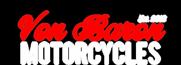 von baron logo red white.png