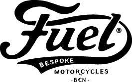 Fuel-Neg-Logo_2048x.jpg