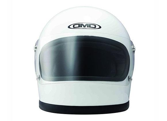 DMD Rocket White
